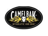 View All Camelbak Products