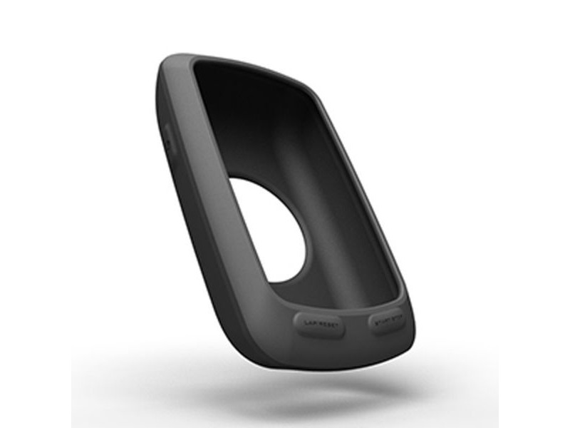 Garmin Edge 800 Silicone Case click to zoom image