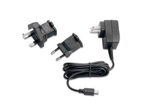 Garmin International Garmin Usb Charger