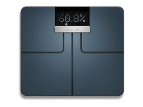 Garmin Index Smart Biometric Weighing Scale