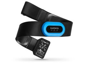 Garmin HRM-Tri heart rate transmitter - for 920XT and fenix 3