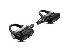 Garmin Vector 3 Power Meter Road Keo double-sided system