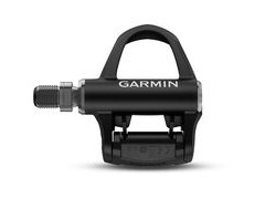 Garmin Vector 3S Power Meter Road Keo single-sided system click to zoom image