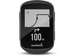 Garmin Edge 130 Bundle - GPS enabled computer click to zoom image