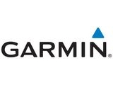 View All Garmin Products