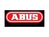 View All Abus Products