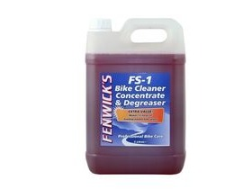 Fenwicks Fs-1 Concentrate 5L