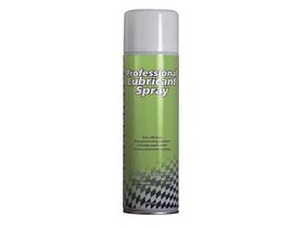 FENWICKS Professional Lubricant Spray