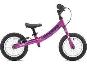 Ridgeback Scoot purple