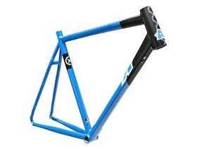 Kinesis CX Race Frame Kit