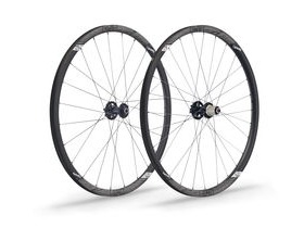 Gravity Grid Wheelset