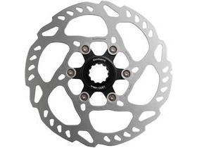 Shimano SLX SM-RT70 Ice Tech Centre-Lock disc rotor, 180mm