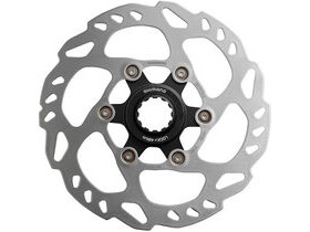 Shimano SLX SM-RT70 Ice Tech Centre-Lock disc rotor, 160mm