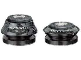 Campagnolo Record H/Set 1 Threaded