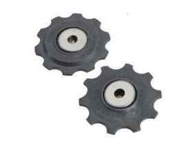 Campagnolo 9X Jockey Wheels (pr)