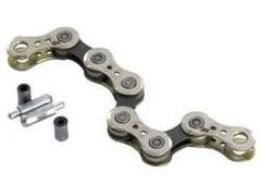 Campagnolo 10X Chain Link (Ultra) 2006+