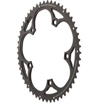 Campagnolo 53t for 39 EVO C-Ring 11x