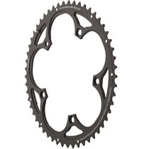 Campagnolo S-Rec 11x 52t for 39 135 C/Ring Graphite