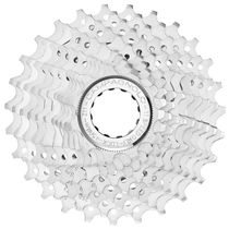 Campagnolo Campagnolo 11 Cassette 11-32 (Medium Cage Only)