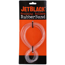 Jetblack Replacement Roller Band