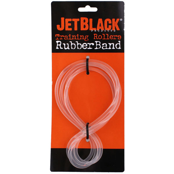 Jetblack Replacement Roller Band click to zoom image