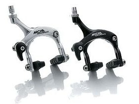 Miche Performance Brakes 57MM Pair