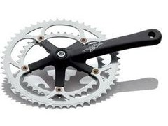 Miche Team Chainset