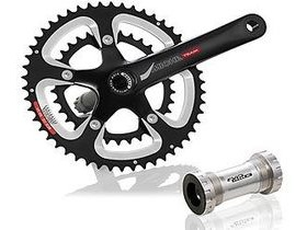 Miche Team Evo Max Chainset