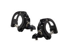 Avid MatchMaker X Pair (compatible with XX X0 & Elixir CR Mag disc brakes & all SRAM MM-compatible shifters)