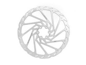 Avid Rotor G2 Clean Sweep 140mm
