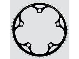 TA Alize Inner 130 43T Chainring