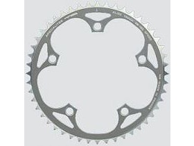 TA Campag Outer 135 60T Chainring