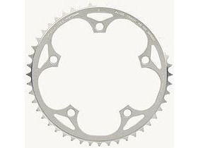 TA Shimano Campag Outer 3/32 144 46T Chainring