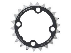 TA Sismic XTR 07/08 Outer 44T Chainring