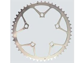 TA Solano Outer 10x 110 CT 53T Chainring