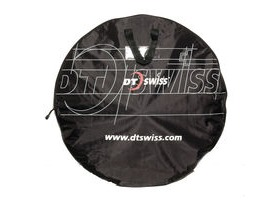 DT Swiss Wheel Bag Single
