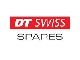 DT Swiss Spacer Shim 28 X 0.5 Mm V2