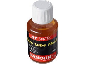 DT Swiss DT Swiss factory lube fluid - 100 ml