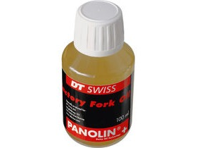 DT Swiss DT Swiss factory fork oil - 100 ml