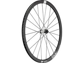 DT Swiss ER 1600 SPLINE disc, clincher 32 x 20mm, front