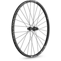 DT Swiss M 1900 wheel, 30 mm rim, 12 x 148 mm BOOST axle , 29 inch rear Shimano
