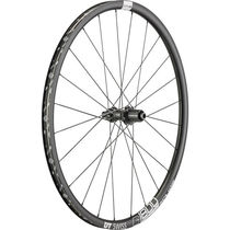 DT Swiss G 1800 SPLINE disc brake wheel, clincher 25 x 24 mm, 650B rear