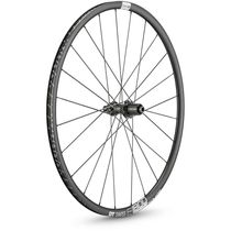 DT Swiss C 1800 SPLINE disc brake wheel, clincher 23 x 22 mm, rear