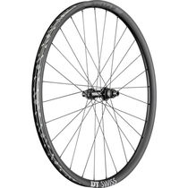 DT Swiss EXC 1200 EXP wheel, 30 mm Carbon rim, BOOST, MICRO SPLINE / XD, 29 inch rear