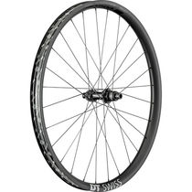 DT Swiss EXC 1200 EXP wheel, 35 mm Carbon rim, BOOST, MICRO SPLINE / XD 27.5 inch rear
