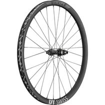DT Swiss XMC 1200 EXP wheel, 30 mm Carbon rim, BOOST, MICRO SPLINE / XD, 29 inch rear