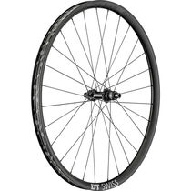 DT Swiss XRC 1200 EXP wheel, 30 mm Carbon rim, BOOST, MICRO SPLINE / XD, 29 inch rear