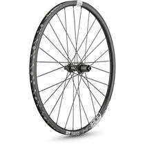 DT Swiss HG 1800 HYBRID disc brake wheel, 25 x 24 mm rim, 148 x 12 mm axle, 700c rear
