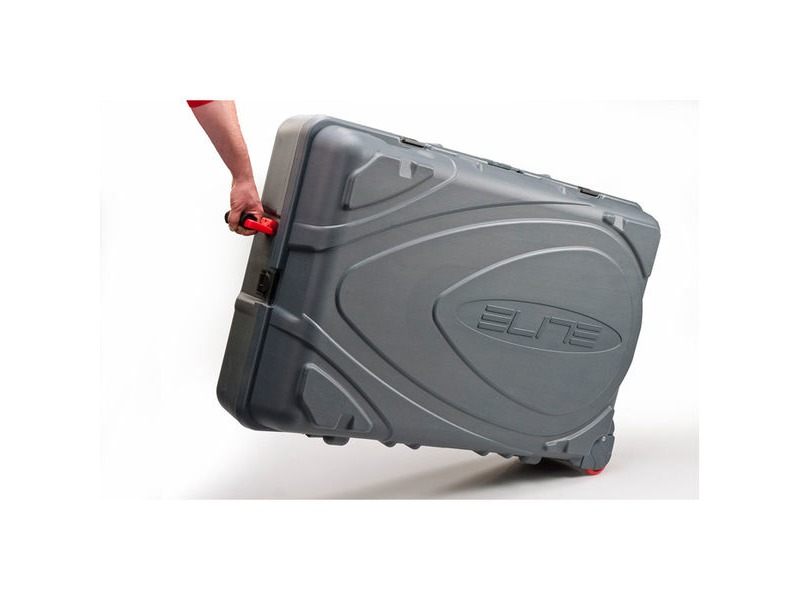 Elite Vaison Bike Box click to zoom image