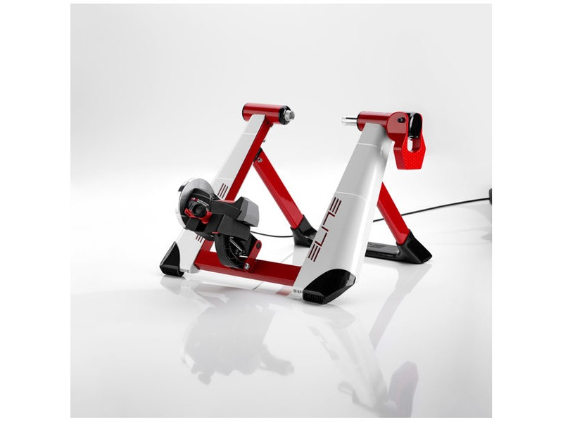 Elite Novo Force Trainer click to zoom image